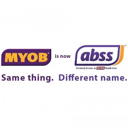 ABSS (MYOB) Premier Version 23.3 Single User Software ~ FREE SHIPPING  + FREE BITDEFENDER INTERNET SECURITY