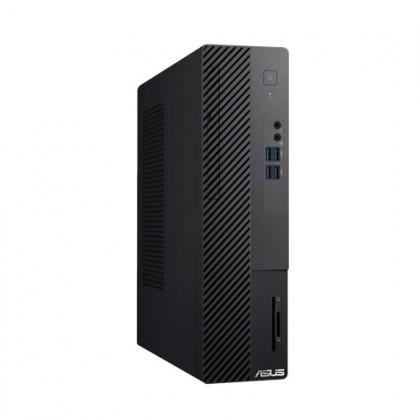 Asus S500SA-310100069TS Consumer Desktop